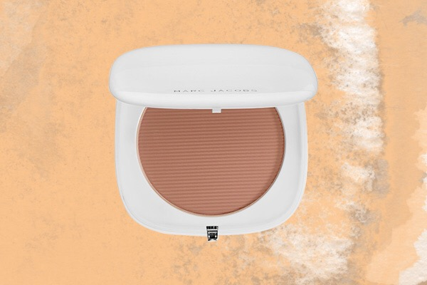 Omega Bronzer Coconut Perfect Tan