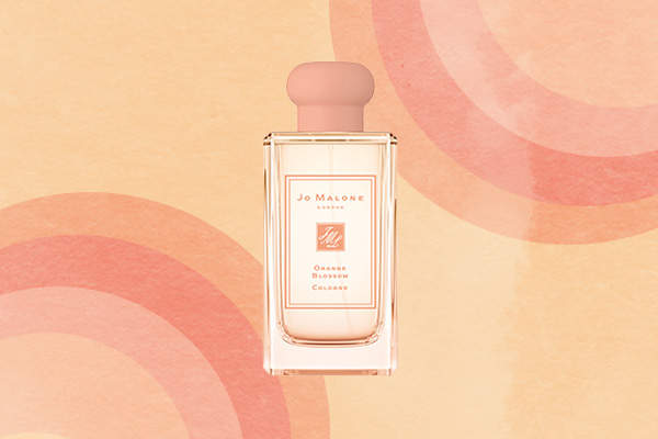 Orange Blossom de Jo Malone