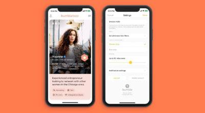 BumbleBizz-una-nueva-forma-de-hacer-networking
