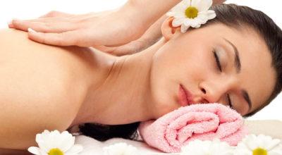 masajes y faciales scape