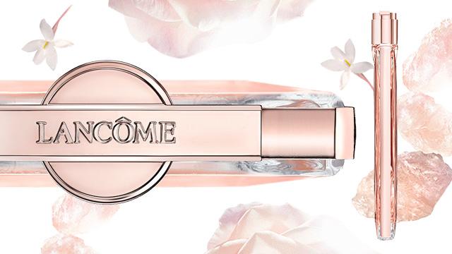 frasco-perfume-idole-lancome