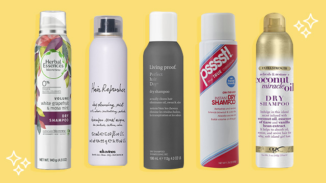 shampoo-en-seco-favorito