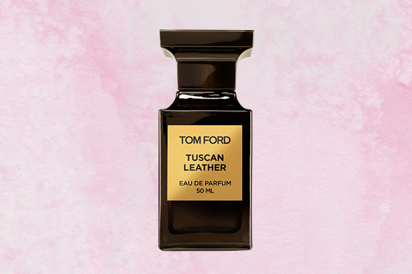 Tuscan Leather, Tom Ford