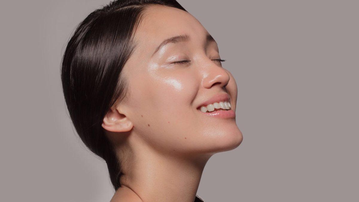Los Mejores Sueros Con ácido Hialurónico The Beauty Effect