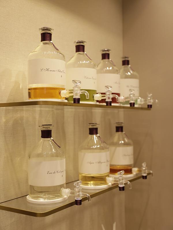 Guerlain-Parfumeur-Mexico
