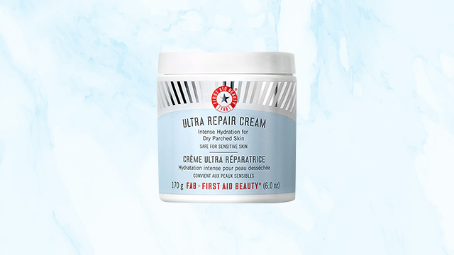mejores-cremas-humectantes-firstaidbeauty