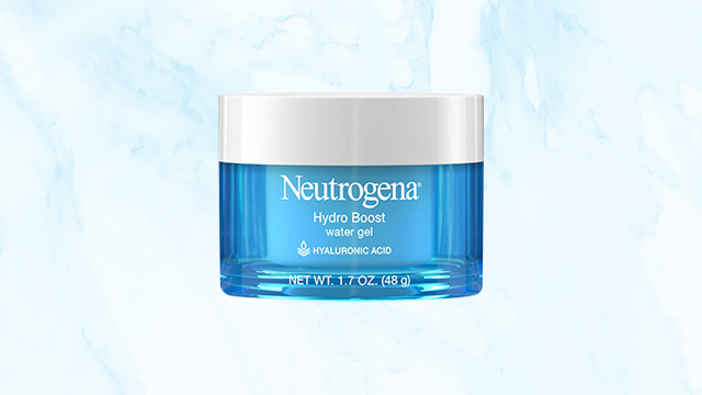mejores-cremas-humectantes-neutrogena
