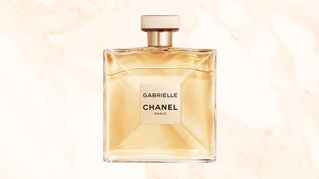 Gabrielle, Chanel