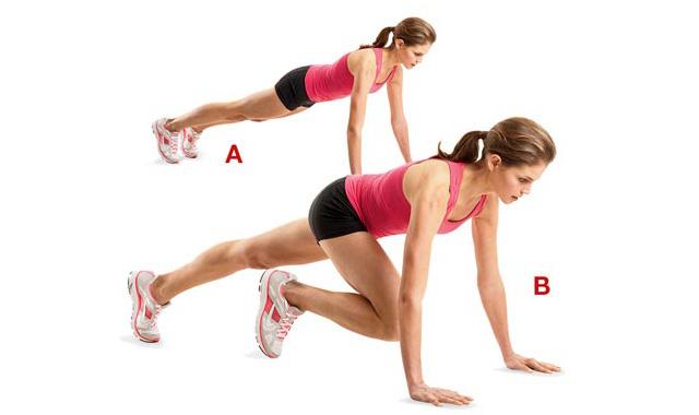 ejercicio-quema-grasa-mountain-climber