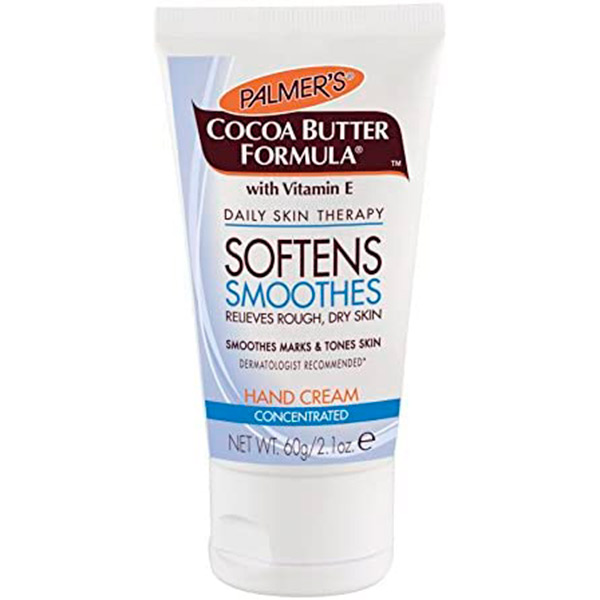 Palmer's Cocoa butter concentrated cream