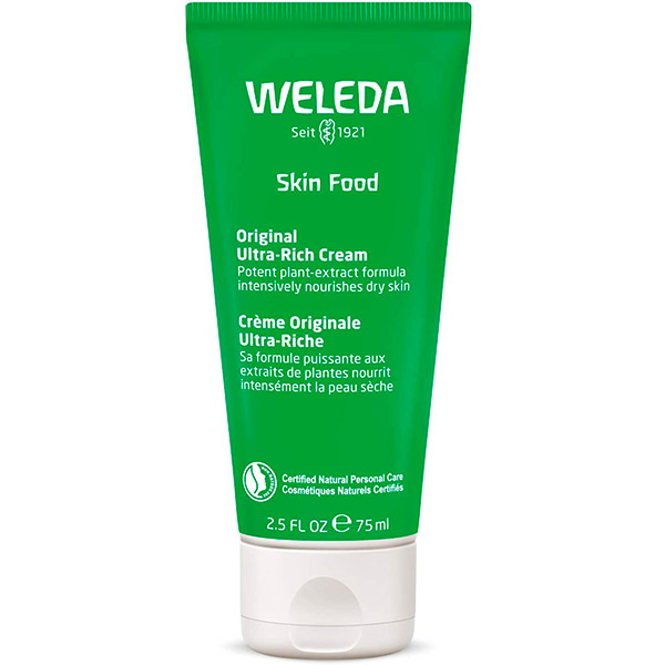 Weleda - Skin Food For Dry And Rough Skin