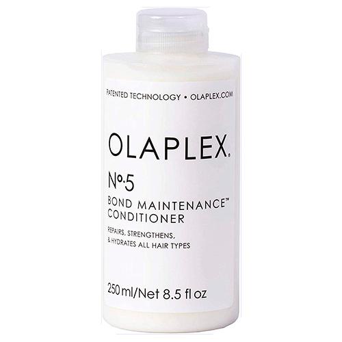 Olaplex Nº 5